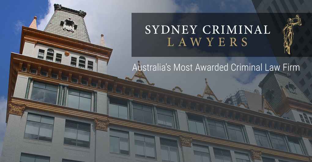 Criminal & Traffic Lawyers Nowra Local Court