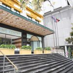 NSW Magistrate Guilty of Sexual Offences