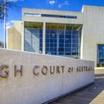 High Court Rules that Abortion Safe-Zones are Constitutional
