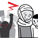 Muslims Are the Main Targets of Hate Crimes in NSW
