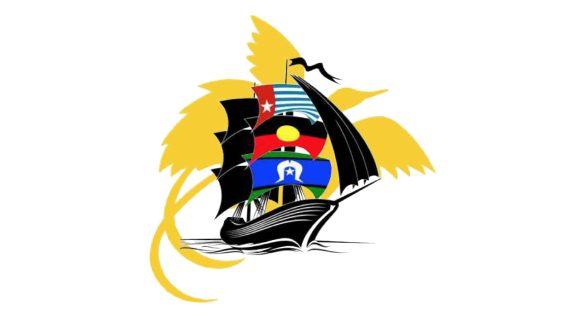 Manus Freedom Flotilla