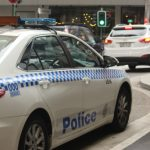 Double Demerits Over the Easter Long Weekend