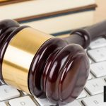 Sydney Criminal Lawyers® Weekly Rundown – Articles from 8 to 14 April 2019