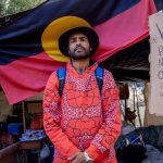 Protecting the Sacred: An Interview With the Djab Wurrung Embassy's Zellanach Djab Mara