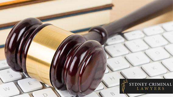 Criminal lawyers article list