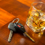 New Drink Driving and Drug Driving Laws in NSW
