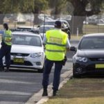 Drug Driving Charges and the Defence of Honest and Reasonable Mistake