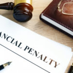 What is a Penalty Unit?