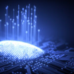 Do I Have to Give My Fingerprints if Directed by My Employer?