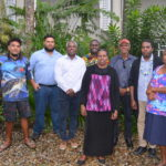 Torres Strait Takes Australia to UN Over Climate Inaction: An Interview With 350's Glen Klatovsky