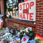 Australian Police Don't Take Hate Crime Seriously