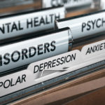 Past Trauma Elicits More Sympathy Than a Mental Health Condition