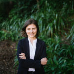 The NZ Cannabis Legalisation Referendum: An Interview With NZ Green Party MP Chlöe Swarbrick