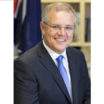 Morrison's Victory and What the Nation Has Agreed To