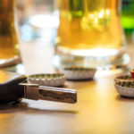 The Offence of Mid-Range Drink Driving in New South Wales