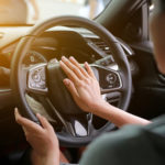When is it Illegal to Use A Vehicle's Horn?