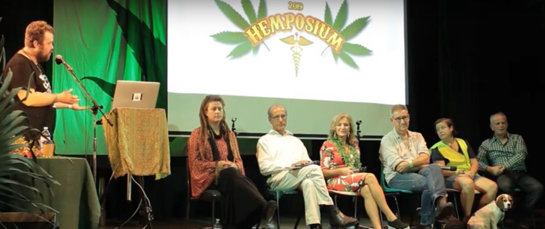 Drug driving meeting