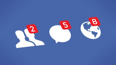 Owners of Social Media Pages Are Liable for Comments Posted by