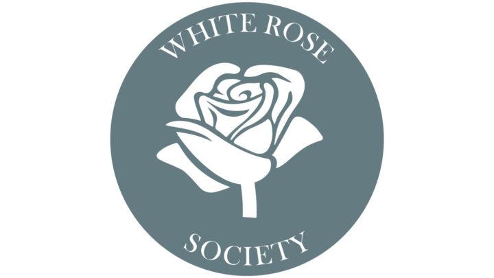 The White Rose Society