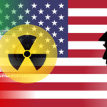 Iran, the Gulf of Oman and the US False Flag Predilection