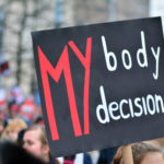 NSW May Finally Repeal the Crime of Abortion