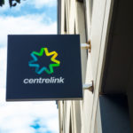 Centrelink's Flawed Robo-Debt System is Killing Our Most Vulnerable