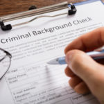 What are the Consequences of Having a Criminal Record in Australia?