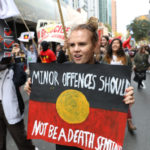 Indigenous Deaths In Custody – Will We Ever See Real Change?