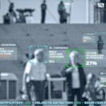 Australia's Future Is Nationwide Facial Recognition Surveillance