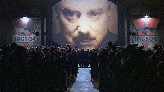 Hitler state