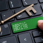Section 32 Mental Health Applications in New South Wales