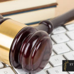 Sydney Criminal Lawyers® Weekly Rundown – Articles from 8 to 14 July 2019