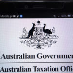 What are the Penalties for Tax Fraud in Australia?