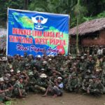 Uprising in West Papua, as Calls for Independence Grow