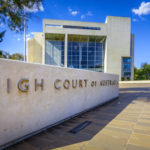 High Court Challenge Launched Against NSW Police Powers
