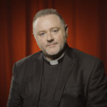 """People of Faith Aren't Being Discriminated Against"": An Interview With Father Rod Bower"
