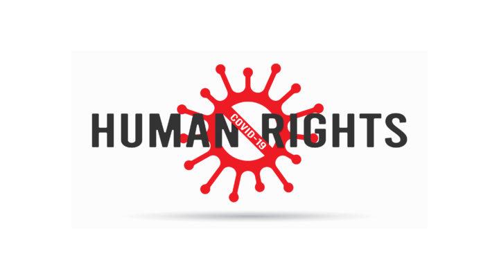 Covid-19 Human Rights