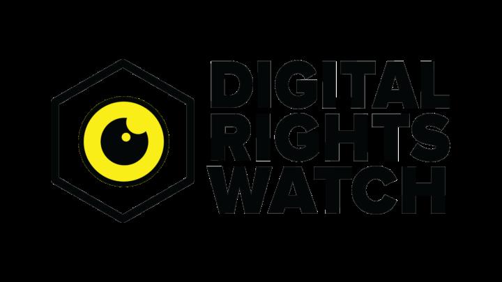 Digital Rights Watch