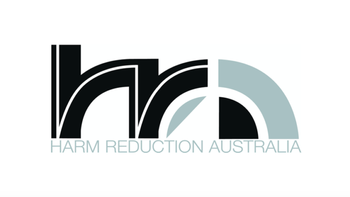 Harm Reduction Australia