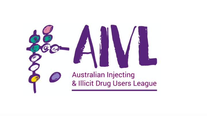 AIVL logo