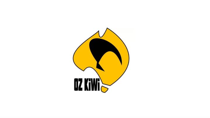 OZ Kiwi