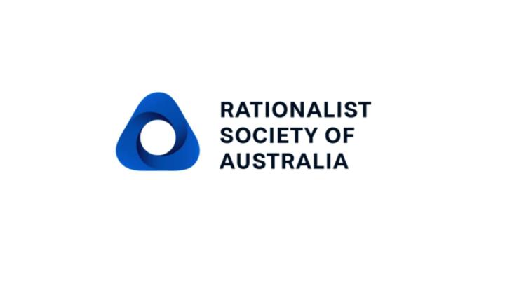 Rationalist Society Australia