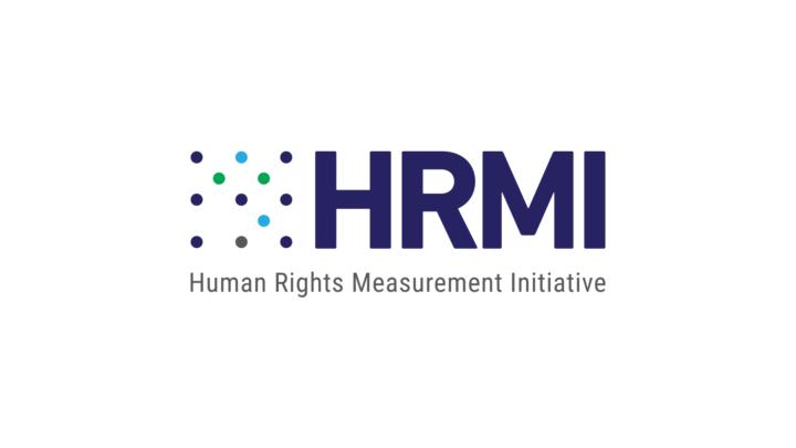 HRMI logo