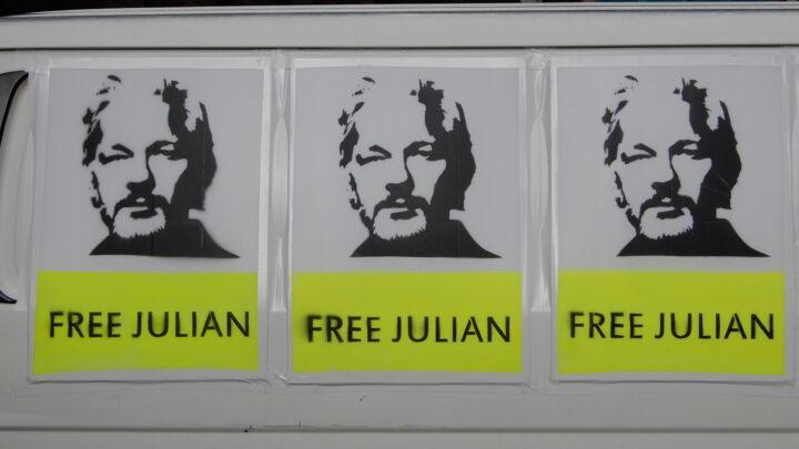 Free Julian