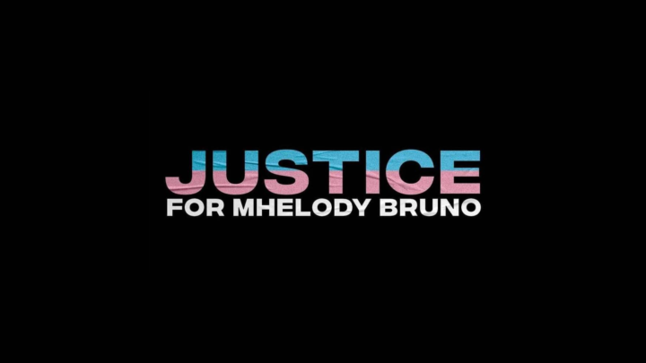 Justice for Mhelody
