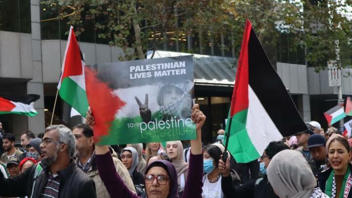 Sanctions on Apartheid