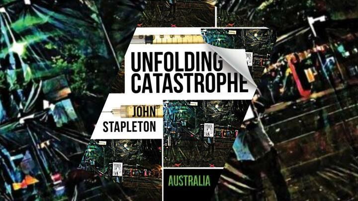 Unfolding Catastrophe