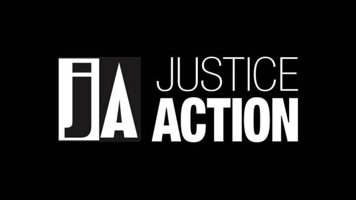 Justice Action